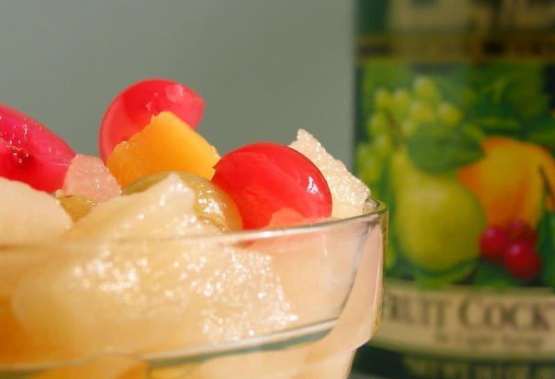 Cannedfruits Original 800 - Bigitexco Vietnam Cashew Nut - Pepper - Dried Fruit Company