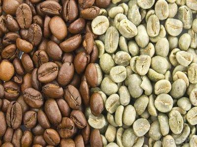 Vietnamcoffee Original - Bigitexco Vietnam Cashew Nut - Pepper - Dried Fruit Company