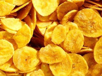 Bigitexco Dried Banana Slices - Bigitexco Vietnam Cashew Nut - Pepper - Dried Fruit Company