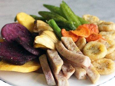 - Bigitexco Vietnam Cashew Nut - Pepper - Dried Fruit Company