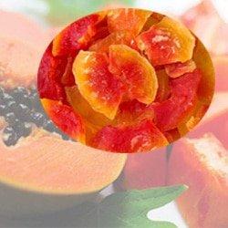 Papaya Dried Fruit - Bigitexco Vietnam Cashew Nut - Pepper - Dried Fruit Company