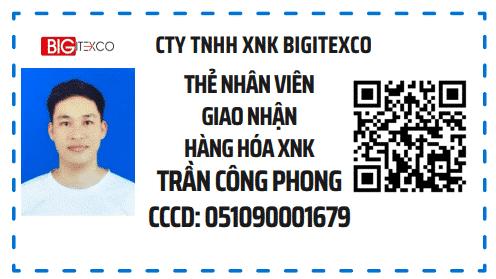 Image - Bigitexco Vietnam Cashew Nut - Pepper - Dried Fruit Company