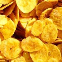 Bigitexco_Dried-Banana-Slices