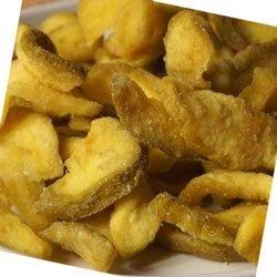 guava-dried-bigitexco