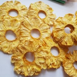 Pineapple-Dried-Bigitexco