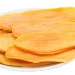 Soft-Mango-Fruit-Bigitexco